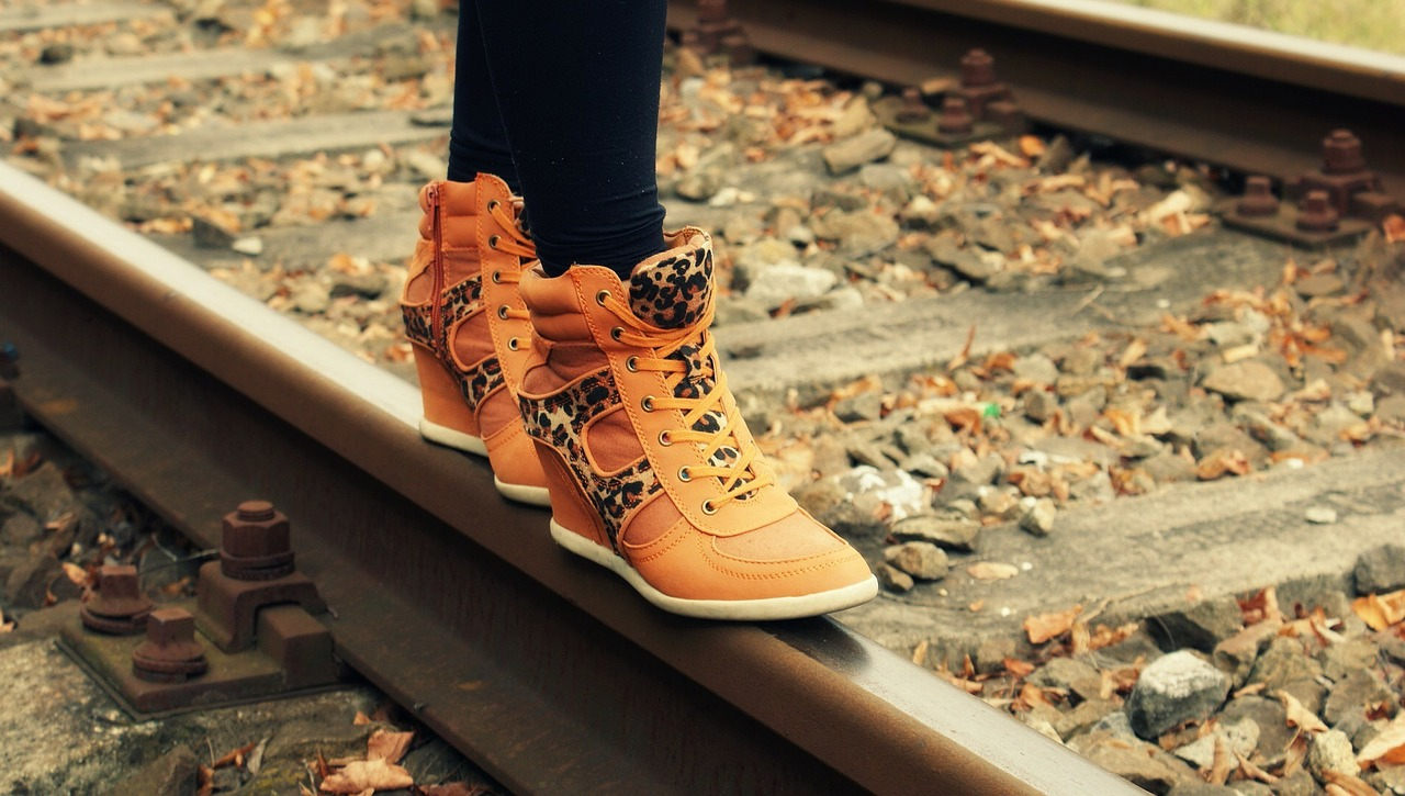 boots-181744_1280 (1)