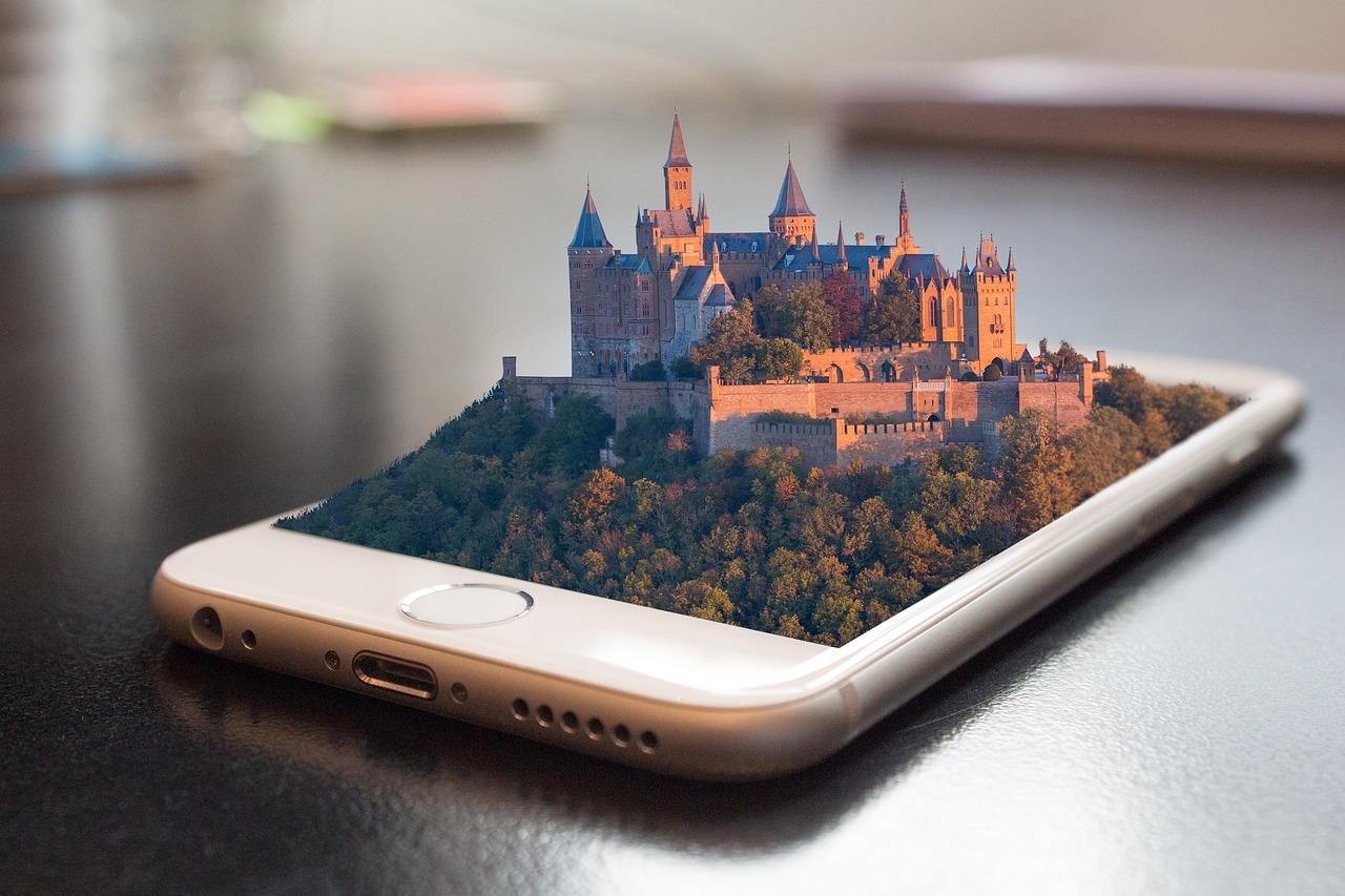mobile-phone-1875813_1280