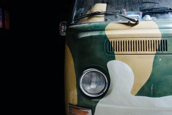 vw-bus-950258_1280